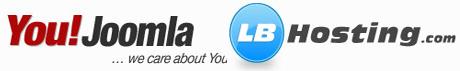 YouJoomla Free Templates LBHosting