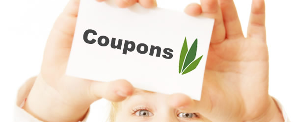 JoomlaBamboo Coupons
