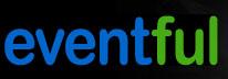 Eventful WordPress Autoblogging Plugin