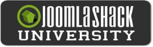 6 Months Free Joomla Training Offer from JoomlaShack University