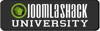 Joomlashack University Membership