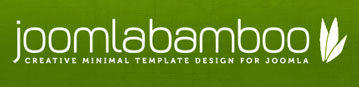 New JoomlaBamboo Template Club