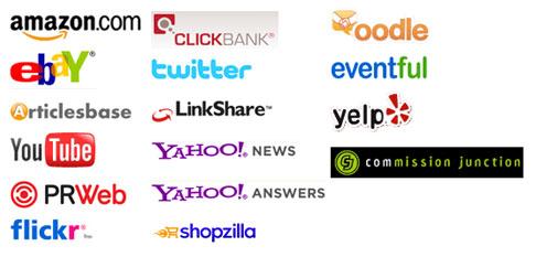 WP Autoblogging Plugin for Weblogs