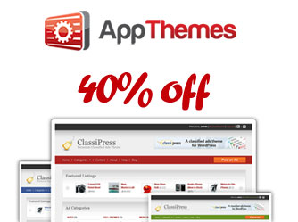 thesis theme coupon 2011 Check out these awesome skins for thesis theme, rock your wordpress site with clean, responsive skins retin a micro coupon 2011 retin a micro gel o 1 retin a.