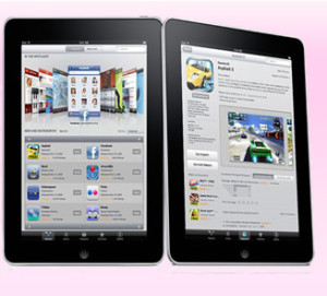 Win Free iPad by Signing up Joomla Annual Membership from JooMagic as low as $45