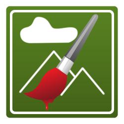 Picnik Image Editor for Joomla Extension