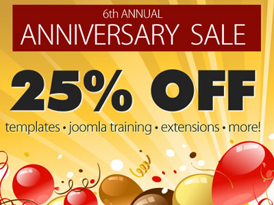 25 JoomlaShack Discount Coupon Code for September 2011 – Discount Coupons Templates