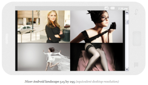 JA Wall Joomla Responsive Portfolio Template like Pinterest Style