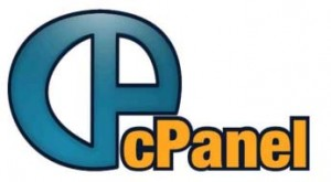 CPanel Application