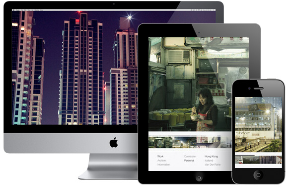 Mindful Responsive WP Business Theme