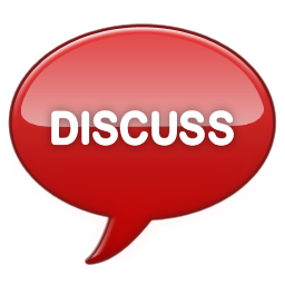 Web Designer Discuss
