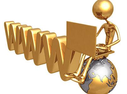 Joomla Web Hosting Service