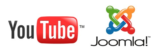Joomla! Extensions for YouTube