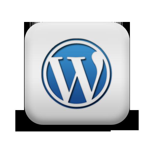 WordPress Savior