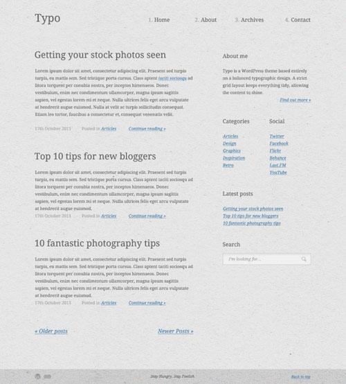2.html5-website-tutorials