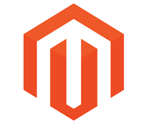 Pros and Cons of Magento Ecommerce Platform