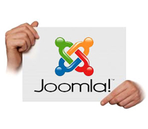 Why is Joomla One of the Most Trusted CMS Platforms?