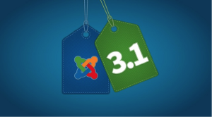 The New Joomla 3 Tags Component