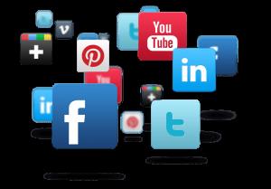 Joomla Social Media Extensions