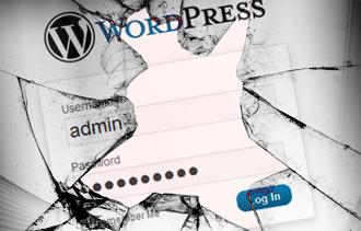 Free WordPress Themes May Sectretly Harm