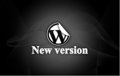 4 Recent WordPress Updates