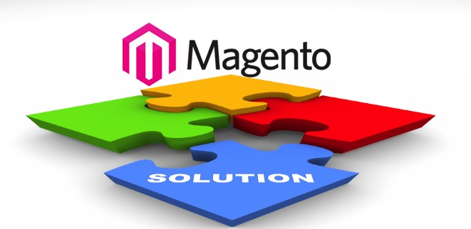 magento customize