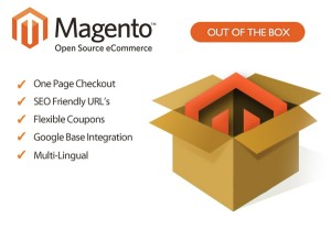 Contribution of Magento Features to E-commerce Industries – New Horizons Revealed!