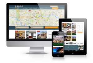 OS World Property – Joomla Real Estate Template