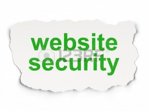 Top 5 Website Security Mistakes People Make