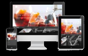 7 Tips to Design Responsive Websites