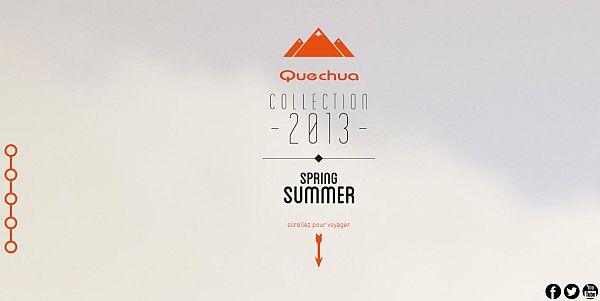 20 Quechua