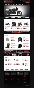 Motorblade – Auto & Cars Parts, Motorbike Accessories OpenCart Theme