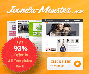 Buy 106+ templates for 93% Discount Offer