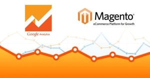 7 Ways To Increase Traffic For Your Magento Website