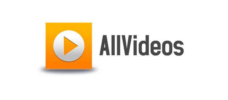 AllVideos Joomla Extension