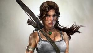Game News Joomla News Review Template