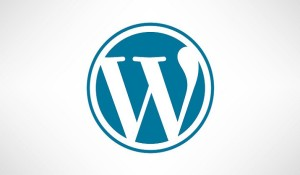 WordPress Themes: A Solution for Every Business!