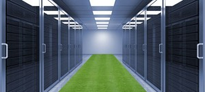 How to Choose a Commercial Web Hosting Service?