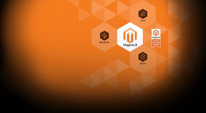 How to Use Magento on Ubuntu?