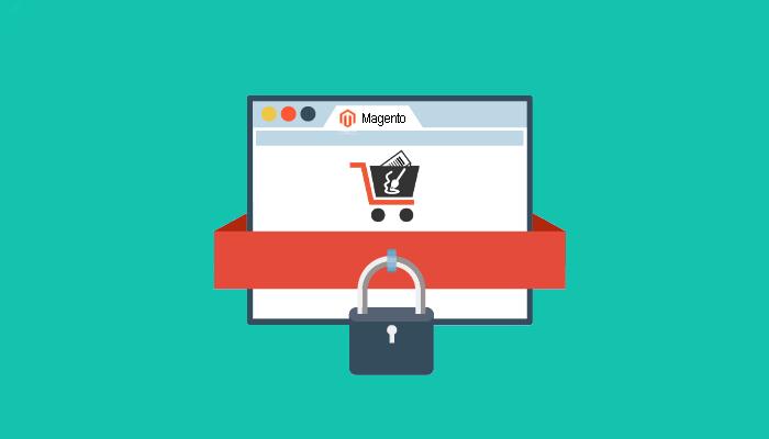 secure-magento-e-commerce