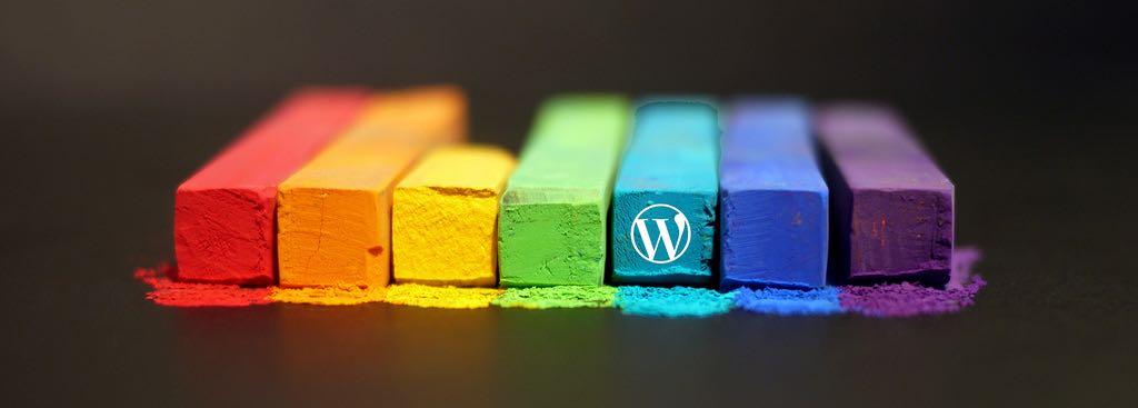Plug-ins for WordPress