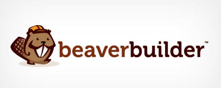Beaver Builder Page Builder Plugin
