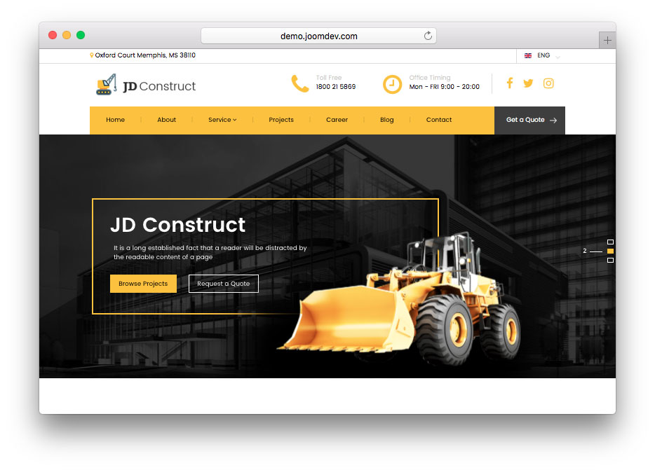JD-Construct-Construction-Joomla-Template