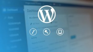 Quashing the Biggest WordPress Development Myths