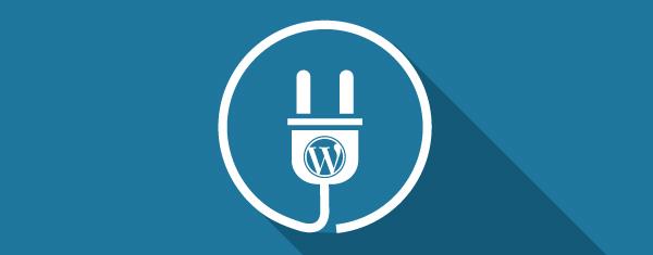 5 Best plugins to create XML Sitemap on WordPress
