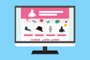 5 Ways You Can Improve Your E-Commerce Site & Increase Sales