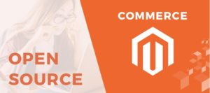Magento Open Source vs. Magento Commerce