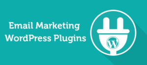 Email Marketing Plugins