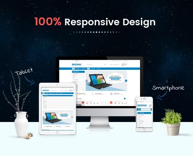 Destino - Premium Responsive Magento Theme-min