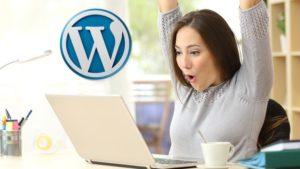 5 WordPress Secrets Know